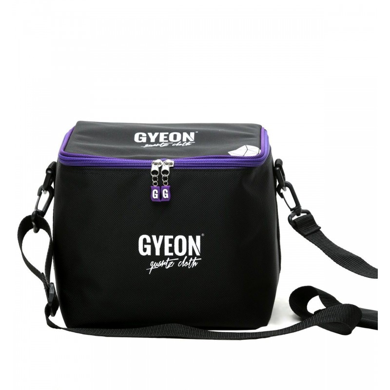 Gyeon Q²M Water Spot