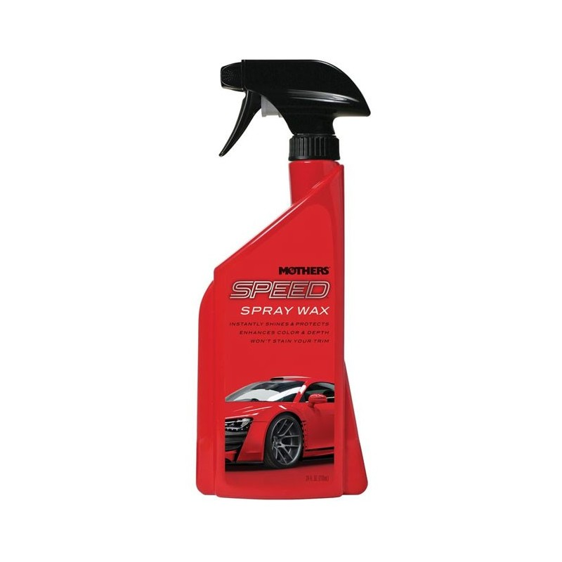 AutoGlanz Hyd-Re-Seal - Selante concentrado 250ml