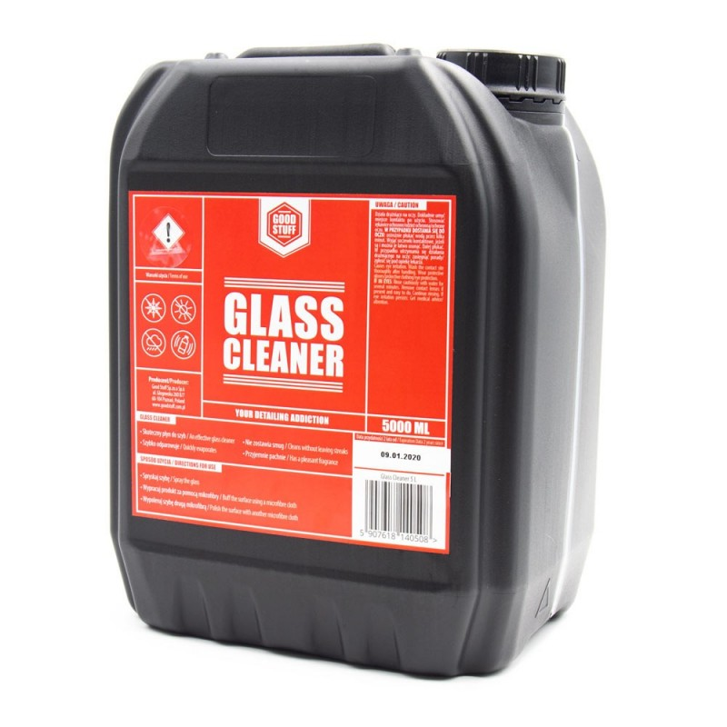 Soft99 Brake Dust Cleaner - Limpa Jantes