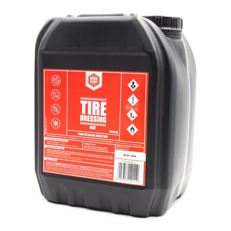 Leather Seat Cleaning Wipes - limpar pele