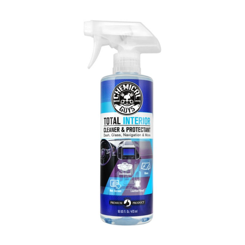 CarPro TRIX Tar & Iron Remover 500ml